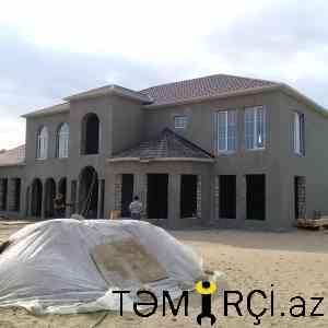 beton pillekan_4