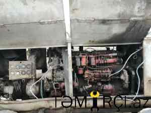 Kompressor Təmiri_1