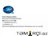 Diaqnostika_0