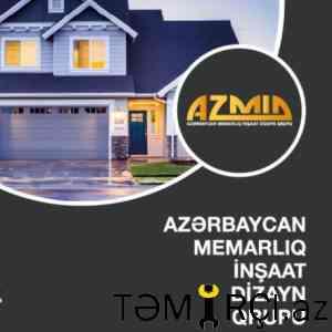 AZMİD dizayn temir tikinti_1