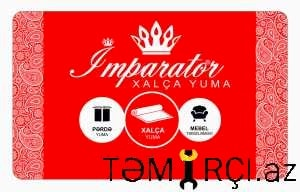 Imparator xalça yuma_1