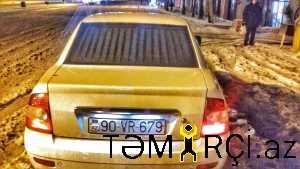 Avtomobil perdesi_10
