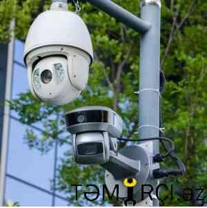Kameraların quraşdırılması Krosna Antena ustası_1
