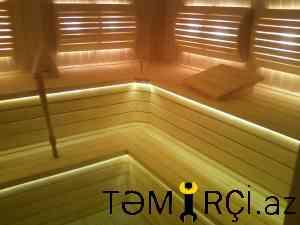 Sauna tikintisi, türk hamamı, par otağı._1