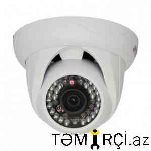 kamera qurasdirma ve servisi xidmeti