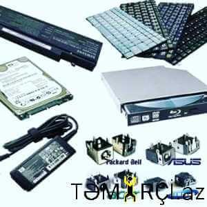 Kompyuter təmiri_3