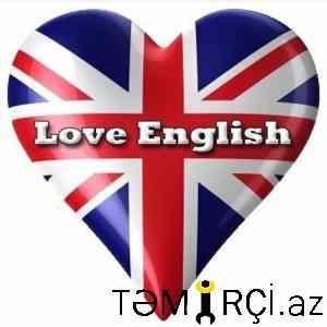 Online fransiz dili