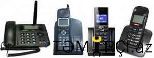 Katel CDMA Telefonların Təmiri_1