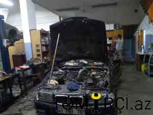 Motoris dizel_1