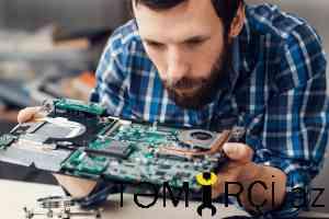 Komputer təmiri