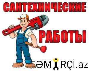 elektrik santexnik_3