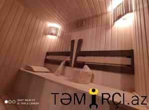 Sauna tikintisi, türk hamamı, par otağı._3