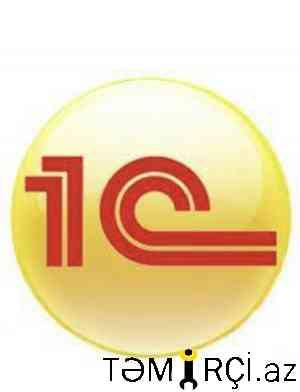 1 C proqram
