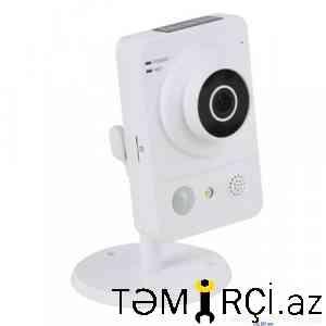 kamera ve domofon xidmeti teklif olunur_8