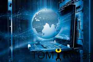 Обучаю компьютеру на дому и онлайн
