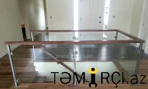 Duw kabin  cam balkon_6