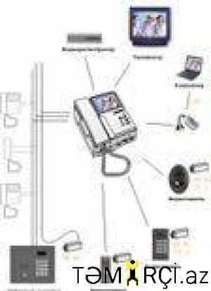 Kamera sistemleri ve siqnalizasiya_4