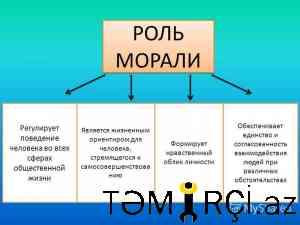 Mətn yığımı və bütün dillərə  tərcümə_0