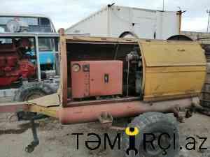 Kompressor Təmiri_2