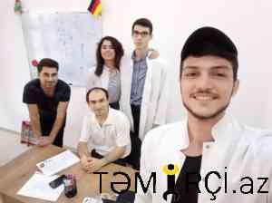 Alman dili hazirligi kurslari_2