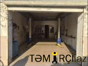 Avtomat karobka temiri_1