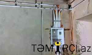 elektrik santexnik_2