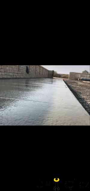 beton işleri_2