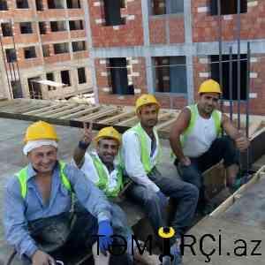 beton pillekan_2