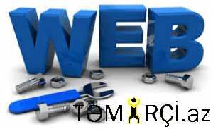 Web Programçı Web Saytlarin Yaradilmasi_3