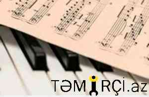 Piano dersleri_1