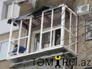 Balkon artırılması_1